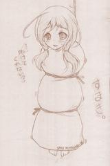 02_部長簀巻き.png