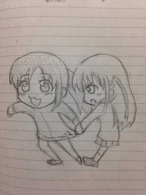 minmin_01.jpg